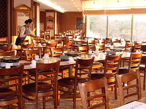 한식당 (Kyerim)
