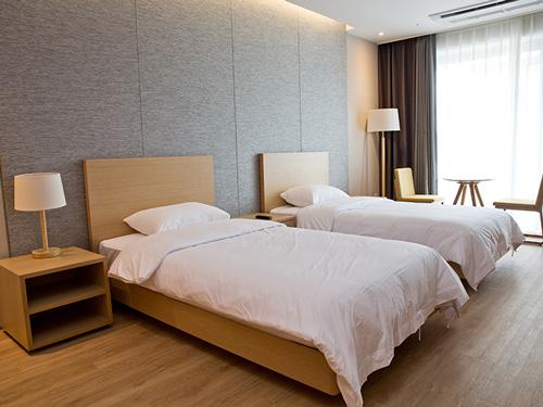 침실 2인