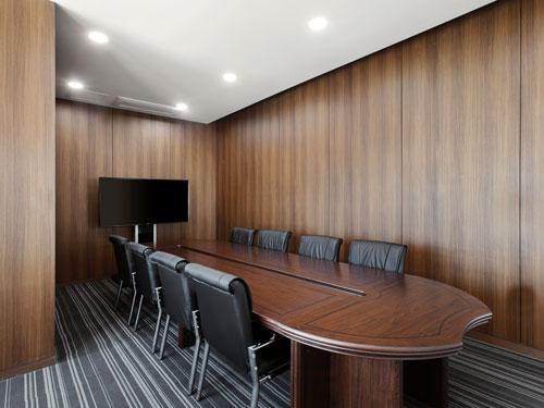 회의실-브릿지
